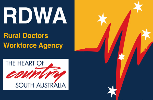Rural Doctors Workforce Agency